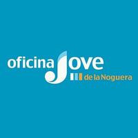 Presentació del projecte JoVa, Joves i Valors, de l'Oficina Jove de la Noguera