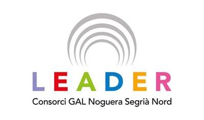 Consori Grup d'Acció Local Noguera Segrià Nord