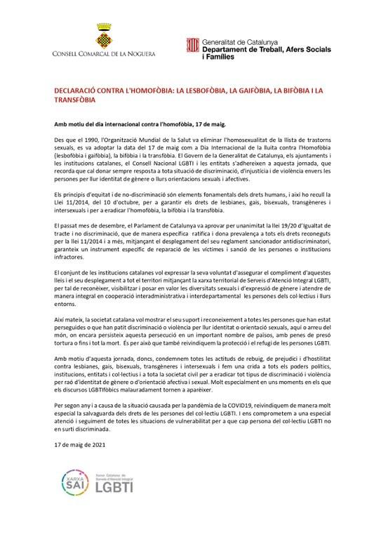 2021- Declaració Institucional 17 maig 21_page-0001.jpg