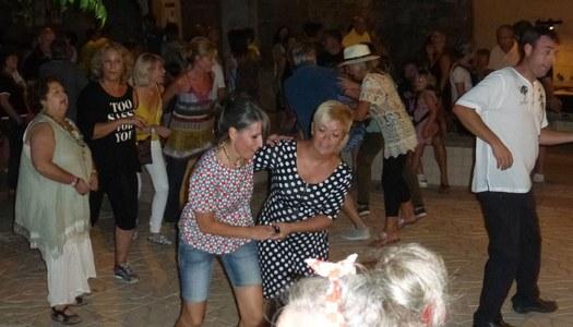 Activitats d'estiu del PLIS i del PDC dels Serveis Socials del Consell Comarcal de la Noguera