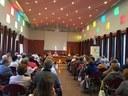 Comença el curs 2018-2019 de les Aules d'Extensió Universitària de la Noguera a Balaguer