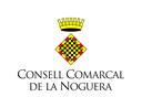 COMUNICAT DEL CONSELL COMARCAL DE LA NOGUERA DE 20 DE MARÇ DE 2020