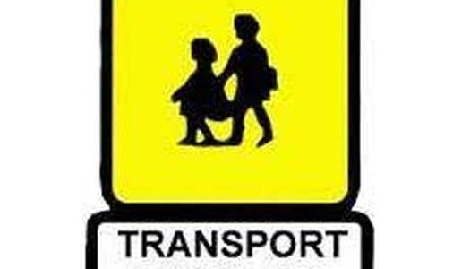 Comunicat del Consell Comarcal de la Noguera en referència a la informació publicada sobre la licitació de la línia de transport escolar entre Ponts i Ribelles