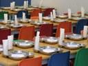 Convocatòria d'ajuts individuals de menjador escolar per al curs 2021- 2022 a la Noguera