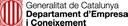 El Departament d'Empresa subvenciona la nova exposició del COU