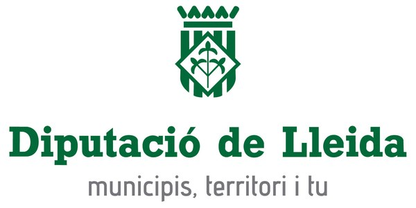 La Diputació de Lleida atorga al Consell Comarcal un ajut per finançar el servei de transport escolar no obligatori del curs 2017-2018
