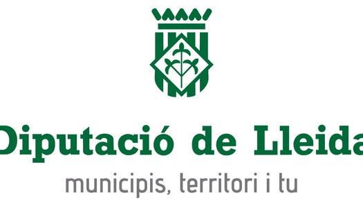 La Diputació de Lleida subvenciona els ajuts d'urgència social del 2019 del Consell Comarcal de la Noguera