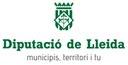 La Diputació de Lleida subvenciona l'arranjament i el manteniment de la passarel·la de Mont-rebei
