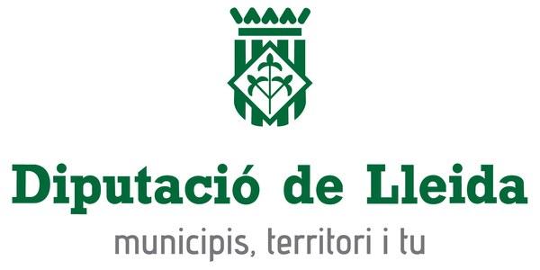 La Diputació subvenciona el menjador escolar no obligatori 2017-2018 de la Noguera