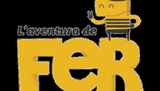 Més 800 alumnes de la Catalunya rural implementen el projecte FER el curs 2021-2022