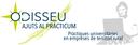 Obert el període de presentació de candidatures per part d'estudiants al Practicum Odisseu 2021