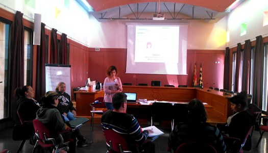 Tercera edició del Programa d'Habilitats Parentals del Consell Comarcal de la Noguera