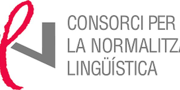Voluntaris per la llengua amb entrada gratuïta als museus de Balaguer