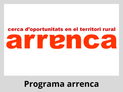 Arrenca (1).png