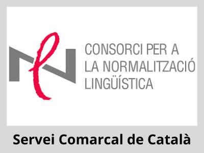 CNL (1).png