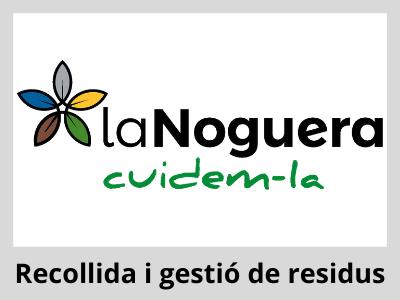 CuidemNoguera.png