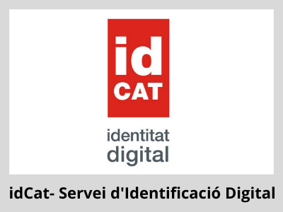 idcat.png