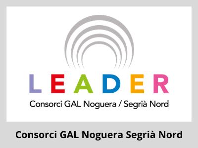 leader.png