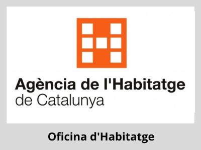 Oficina d'Habitatge.png