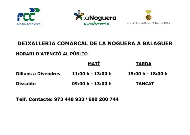 horari deixalleria BALAGUER(2).jpg