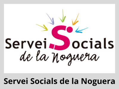 Ssocials.png