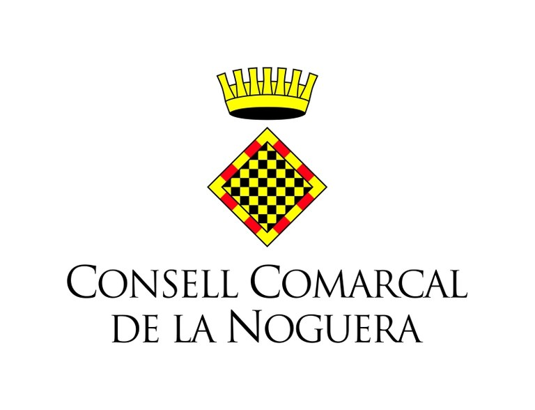 Logomarca color partit