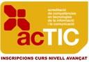 Inscripcions ACTIC