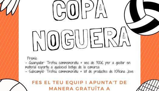 Copa Noguera 2018
