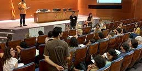 Més de 19.400 joves catalans s'han beneficiat del programa de Garantia Juvenil del Departament de Treball, Afers Socials i Famílies per reduir l'atur