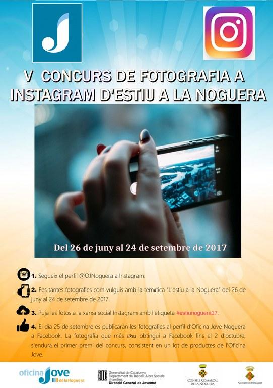 concursinstagram_estiu_II.jpg