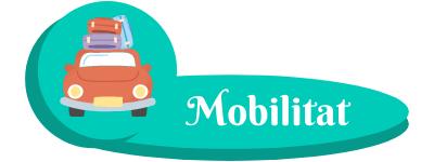 Mobilitat.png