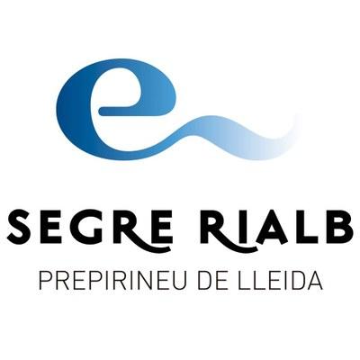 Consorci Segre-Rialb