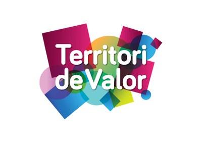 Territori de Valor