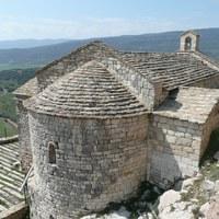 Ermita (Tartareu)