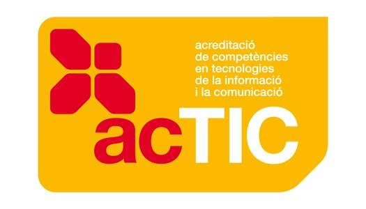 L'Oficina Jove reconverteix el curs d'ACTIC en una formació online
