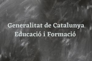 EI- Generalitat de Catalunya Educació i Formació.png