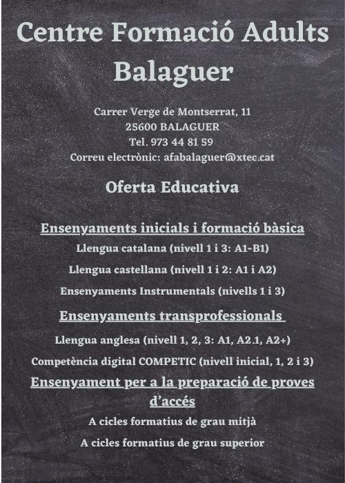 R-CFABalaguer (1).png