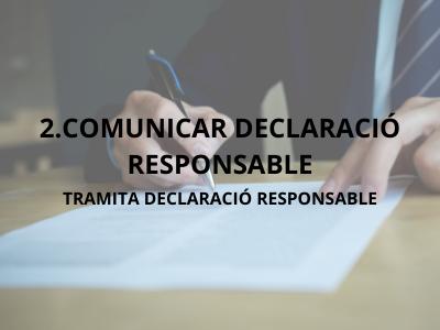 COMUNICAR DECLARACIÓ RESPONSABLE (1).png