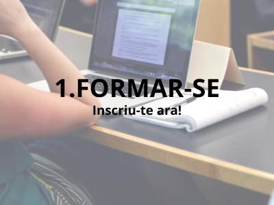 FORMAR-SE (1).png
