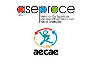 aecae.png