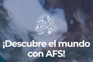 Afs.png