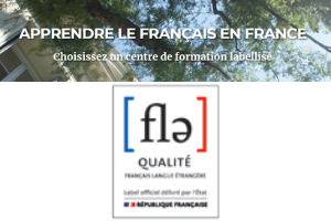 fle (1).png