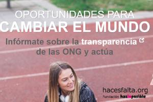 hacefalta.org.png