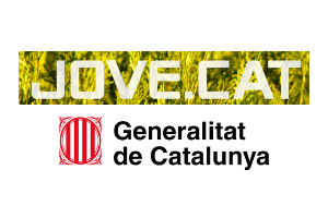 jovegencat.png