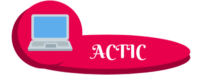 ACTIC.png