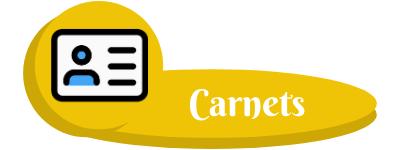 Carnets.png