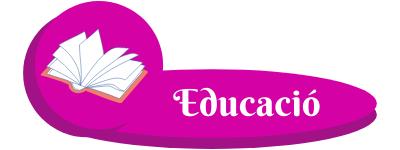 Educacio.png