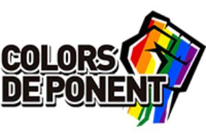 EI- ColorsPonent.png