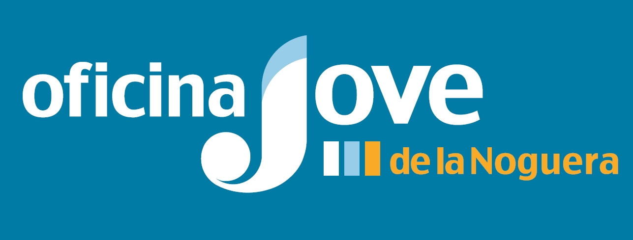 OJ-logo_2014_blau.jpg