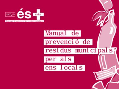 manual de prevencio.png